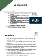 02 Direccion Ventas