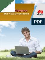 Zero Distance_SMSC Issue 03