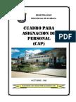 PLAN_12172_Cuadro_de__Asignacion_de_Personal_2012.pdf