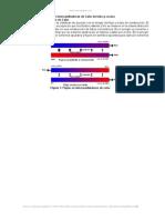 Procedimientos Diseno Intercambiadores Calor Tubo y Coraza