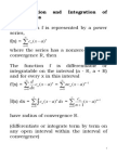 13.Differentiation and Integration of Power Series.pdf