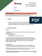 G08_PCTR01 Trazado