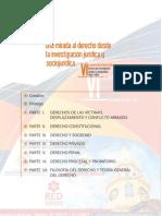 UNA MIRADA AL DERECHO DESDE LA INVESTIGACION JURIDICA Y SOCI.pdf