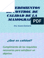 6-Principios Control de Calidad GAMARRA