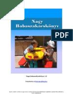 babaszakacskonyv