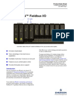 PDS_Ff_IO