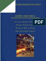 MTA.parteI.aceriaElectrica