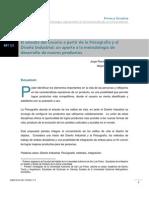 Paper PDF