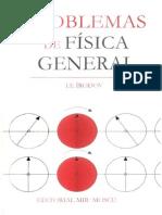 [Física](Ed.MIR)Irodov - Problemas de Fisica General pt.01(Esp)