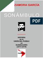 8578108 Jesus Zamora Garcia Historia de La Union Del Pueblo