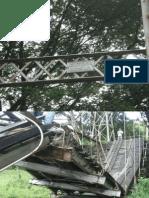 Fotos Puente de Hamaca 22-10-09 No3