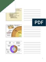 PlateTectonics Notes