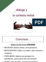 El Dialogo 2010