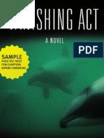 Vanishing Act by David MacGregor