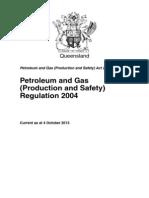 PetrolmGasR04