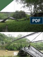 Fotos Puente de Hamaca 22-10-09 No4