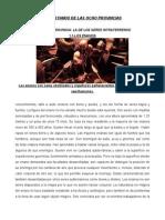 EL  BESTIARIO DE LAS OCHO PROVINCIAS.pdf