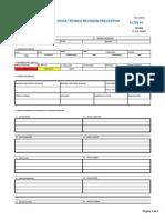 Formato ficha tecnica 2014.xls