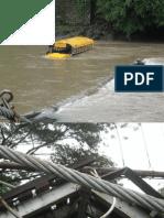 Fotos Puente de Hamaca 22-10-09 No5
