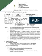 pallavan grama bank - Oct 2009 recruitment