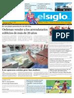Edicion Mcy 01-03-2014.pdf