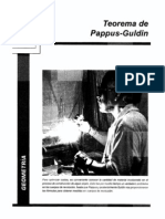 GeometriaII11 Pappus Guldin