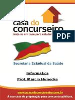 Apostila SecretariadaSaude Informatica Marcio Hunecke