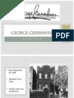 jennifer george gershwin powerpoint presentation