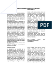 TRATAMIENTO FARMACOLÓGICO DE LA OBESIDAD.docx