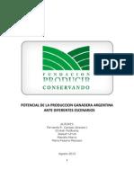 TrabajofinalFC2012014.pdf