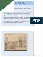 1. Tabla Periodica