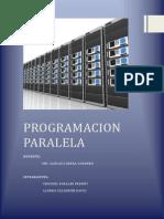 S8_Programacion Paralela