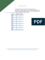 practica2_analisis