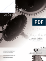 Manual de Mecanica Teorica
