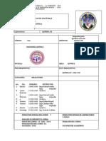 Instructivo 1era. Fase Q III 1er. 2013