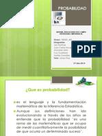 presentacion_probabilidad
