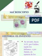 164435764-Microscop-i-o