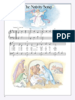 2002 01 0510 the Nativity Song Eng