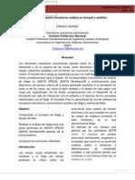 Fatiga en elementos mecánicos FRANCO_SIERRA
