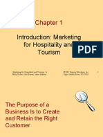 Pdf marketing edition an 10th introduction