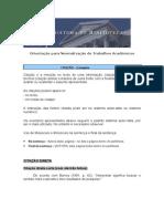 citacao_exemplo.pdf