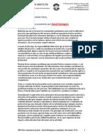 DevolucionHolmgren.pdf