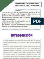 epoc diapos (3)