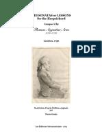 Arne_Sonata No.1 in F major.pdf