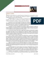 10 Columna 2.pdf