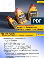 773_3 Distrib_sales Intro Final
