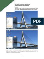 Apuntes Word avanzado.pdf