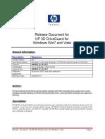 RELEASENotes_HP3DDG4
