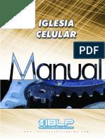 Manual Celulas