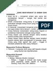 Sejarah Sabah & Sarawak (lecture note).doc